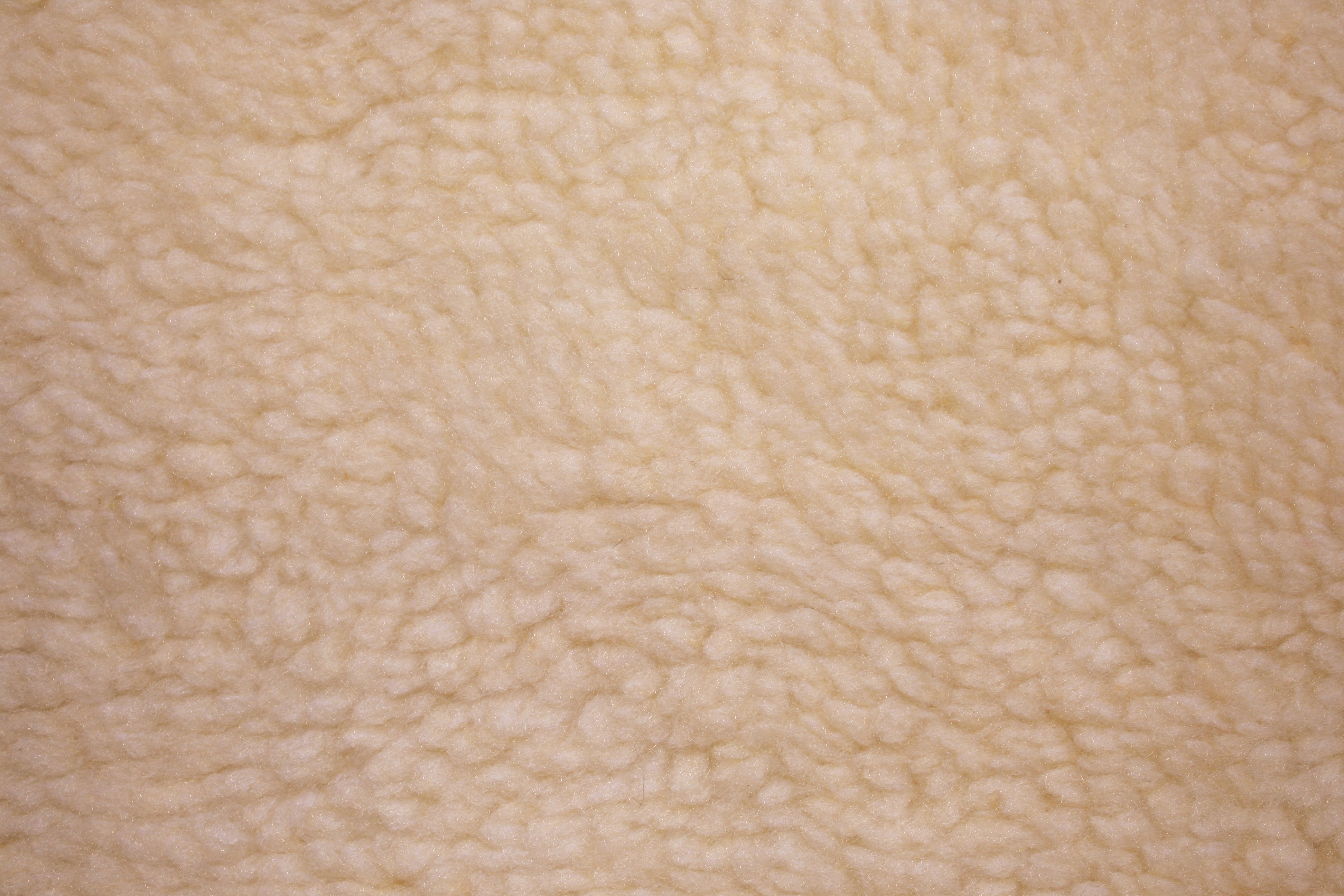 Wool Fabric Texture | Blog® Batik