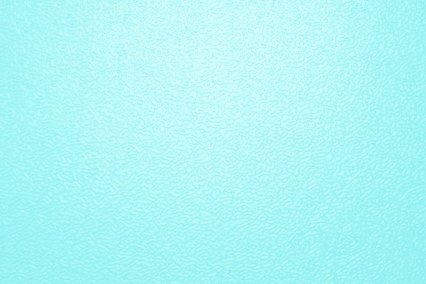 Textured Aqua Colored Plastic Close Up - Free High Resolution Photo