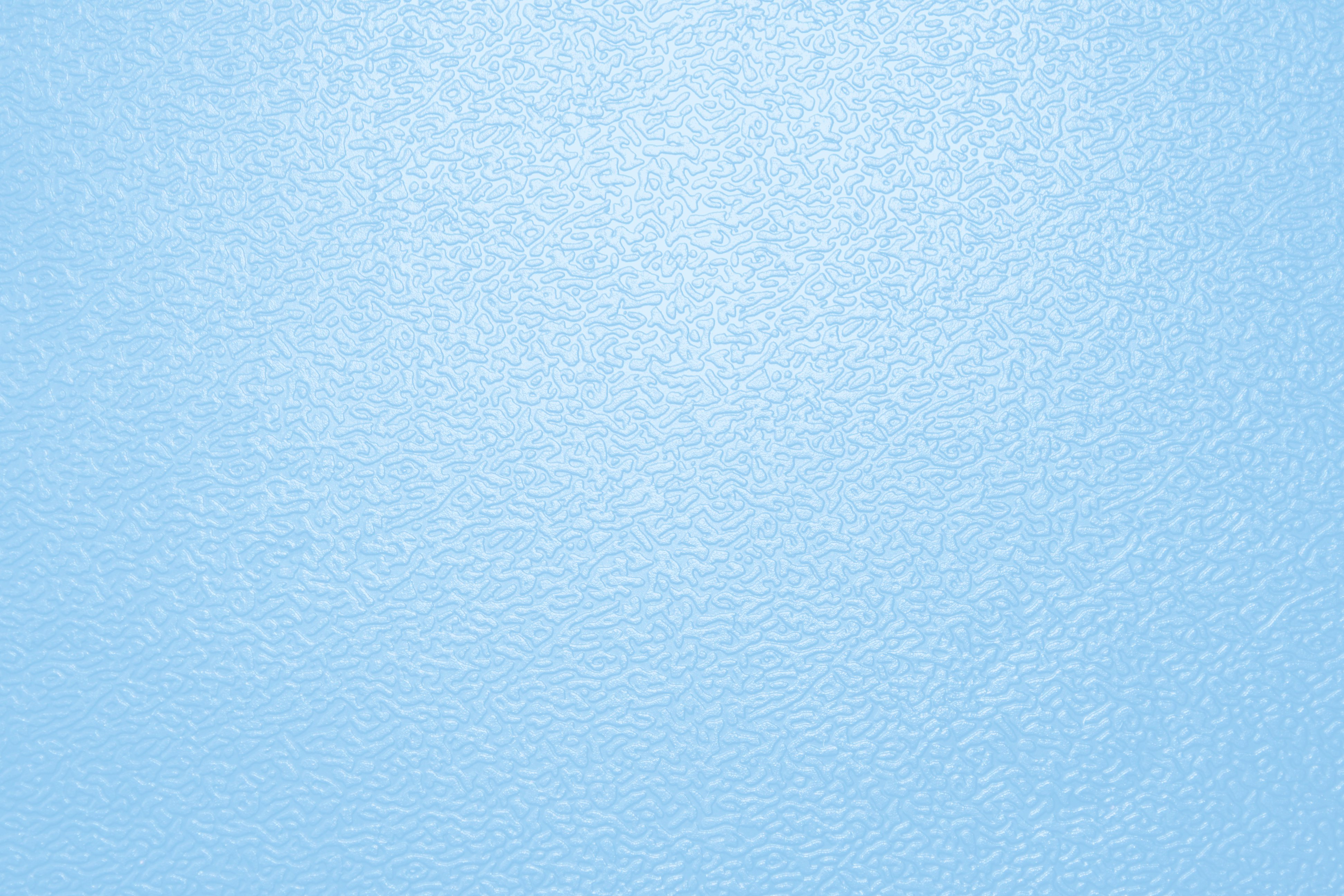 Textured Baby Blue Plastic Close Up Picture Free