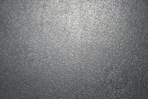 Textured Gray Plastic Close Up - Free High Resolution Photo