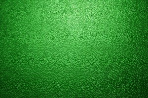 Textured Green Plastic Close Up - Free High Resolution Photo
