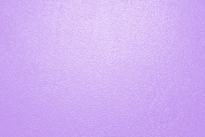 Textured Lavender Plastic Close Up - Free High Resolution Photo