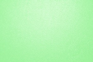Textured Light Green Plastic Close Up - Free High Resolution Photo