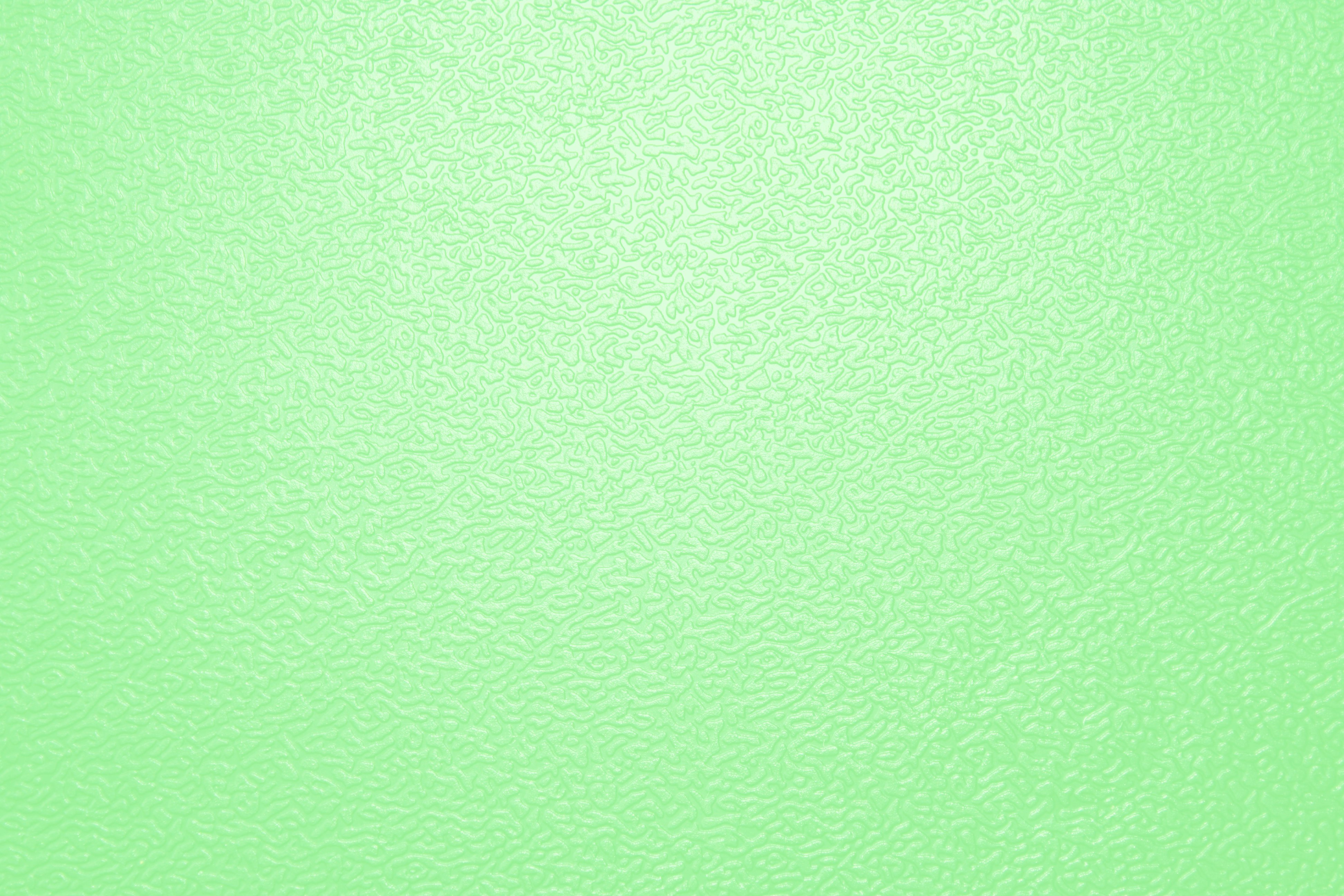 Textured Light Green Plastic Close Up Picture Free