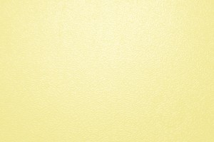 Textured Light Yellow Plastic Close Up - Free High Resolution Photo