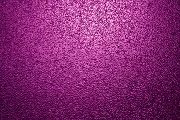 Textured Magenta Plastic Close Up - Free High Resolution Photo