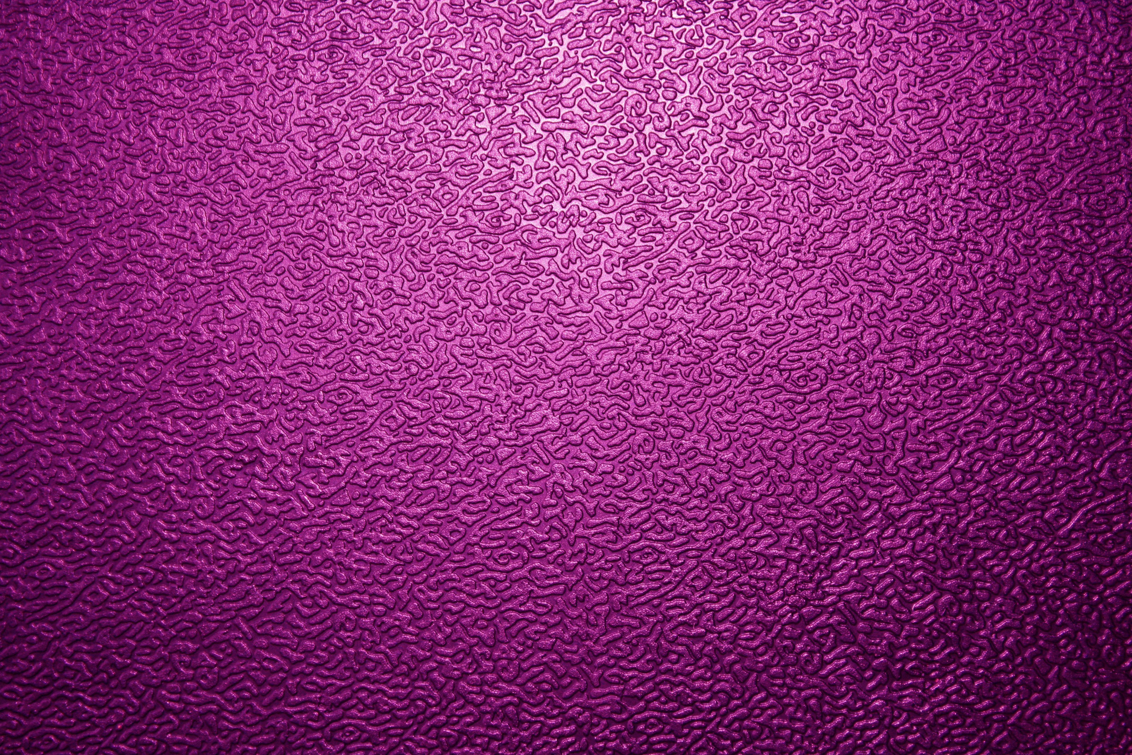 Pure Magenta Scale color theme by knoelreichert - Adobe Kuler