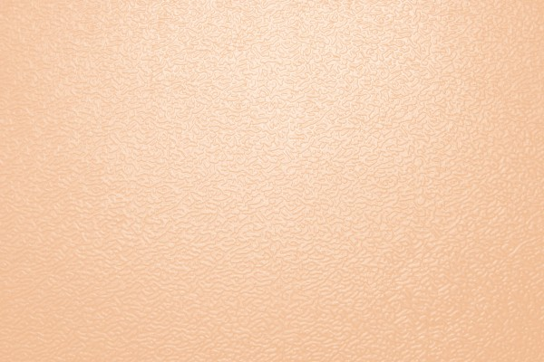 Textured Peach Colored Plastic Close Up - Free High Resolution Photo