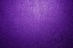 Textured Purple Plastic Close Up - Free High Resolution Photo