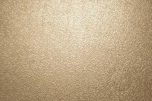 Textured Tan Plastic Close Up - Free High Resolution Photo