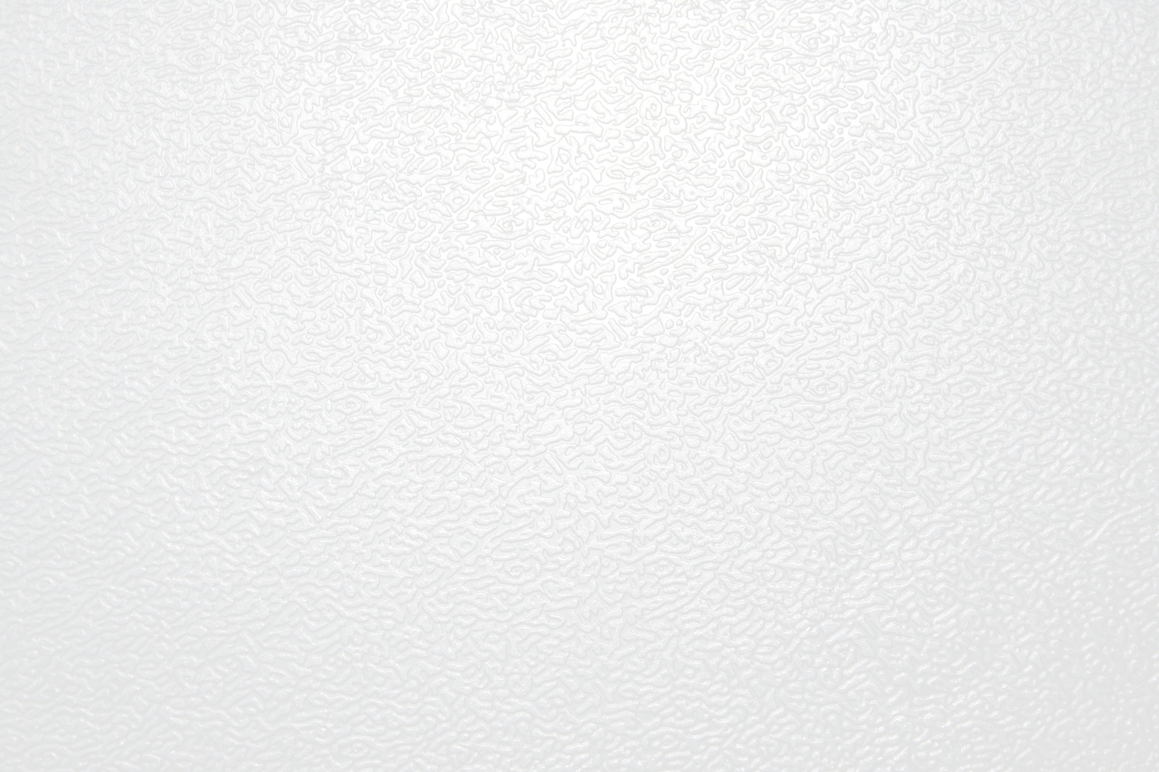 Textured white plastic close up picture free photograph for Free white texture