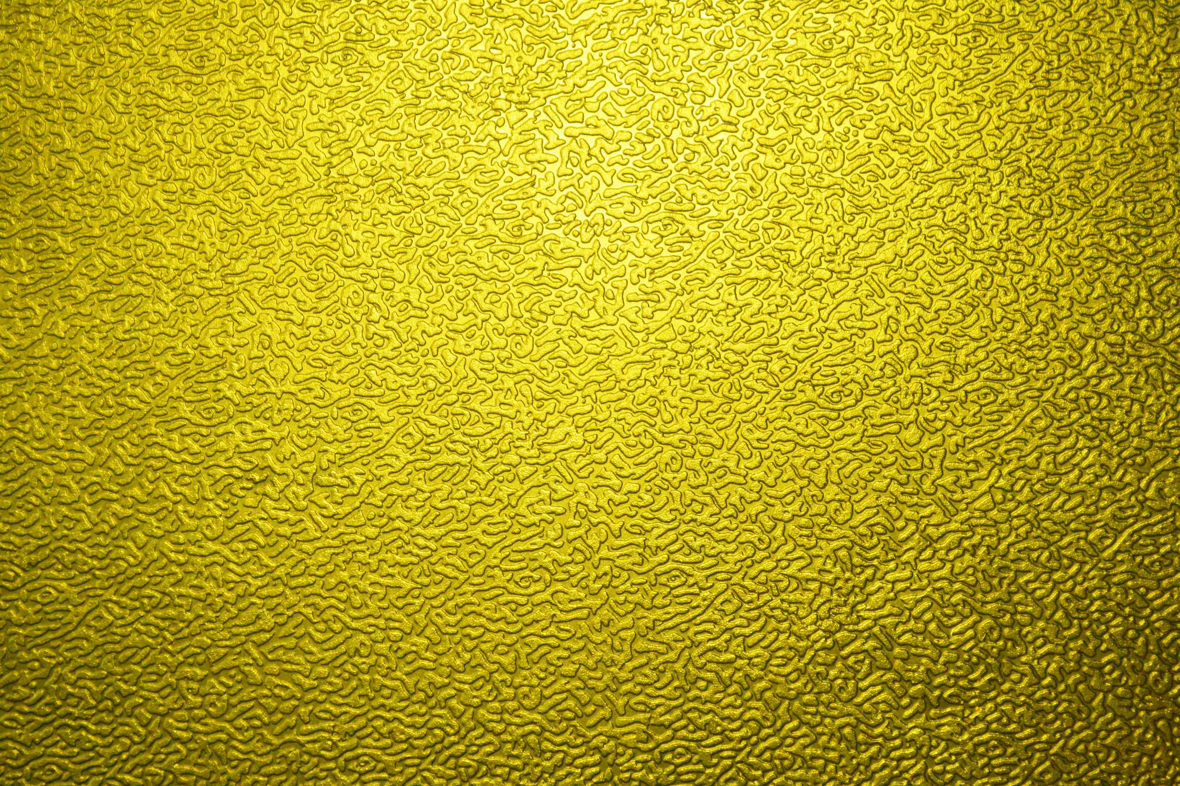 Yellow Background Texture The Image Kid