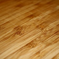 Bamboo Cutting Board - Free High Resolution Photo