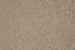 Beige Stucco Close Up Texture - Free High Resolution Photo
