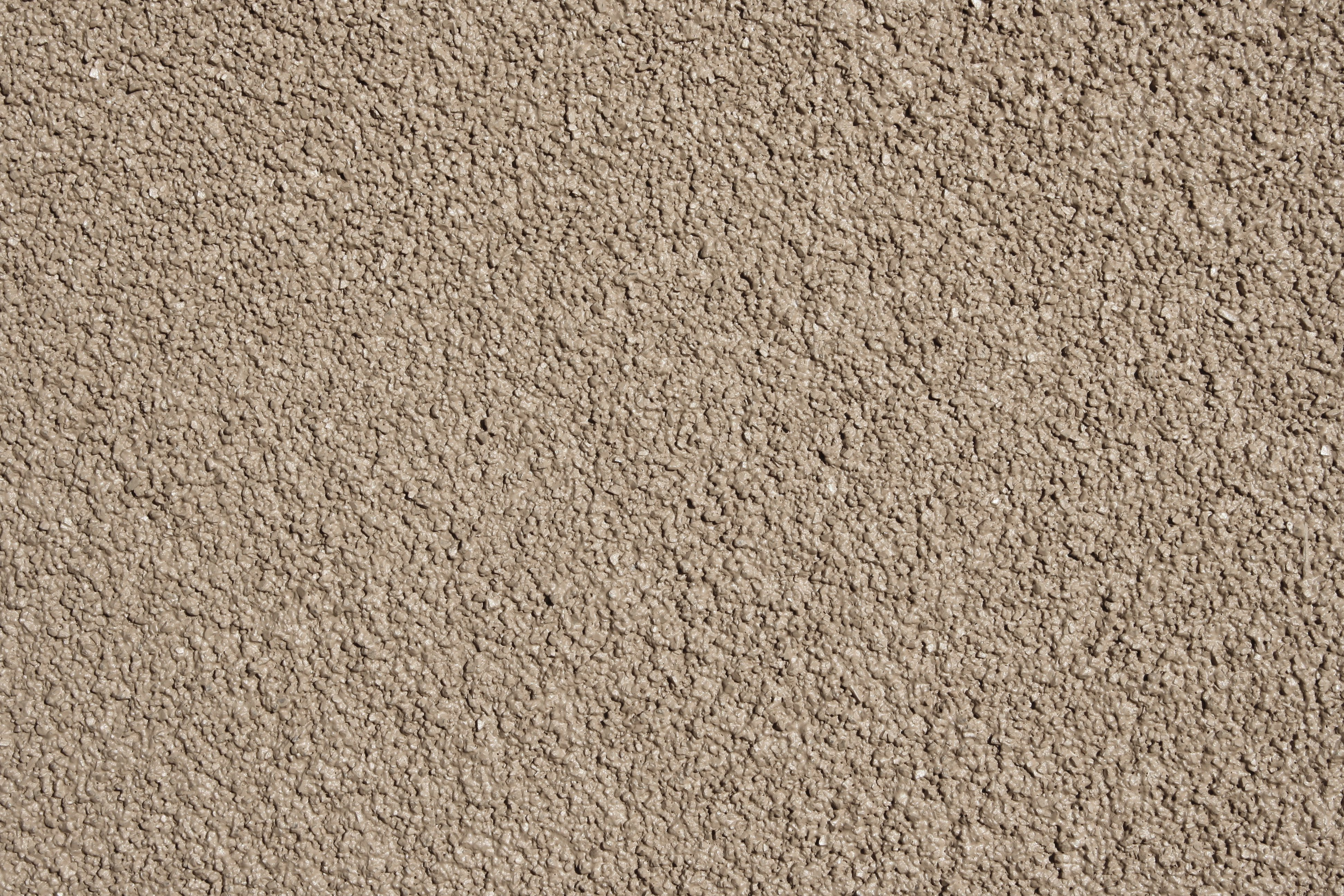 beige stucco close up texture picture free photograph