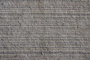 Cement Texture - Free High Resolution Photo