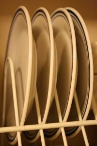 Plates - Free high resolution photo