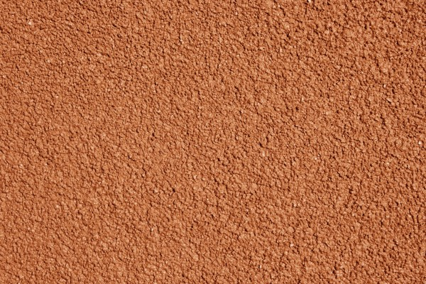 Red Stucco Close Up Texture - Free High Resolution Photo