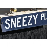sneezy-place-funny-street-sign-thumbnail