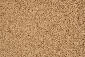 Tan Stucco Close Up Texture - Free High Resolution Photo