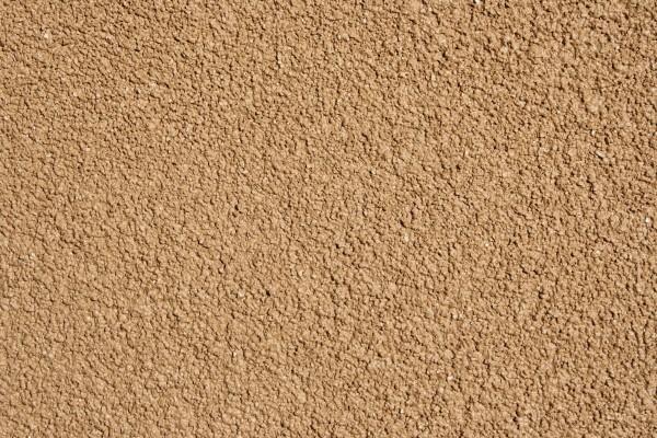 Tan Stucco Close Up Texture - Free High Resolution Photo