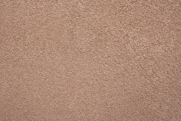 Tan Stucco Wall Texture - Free High Resolution Photo