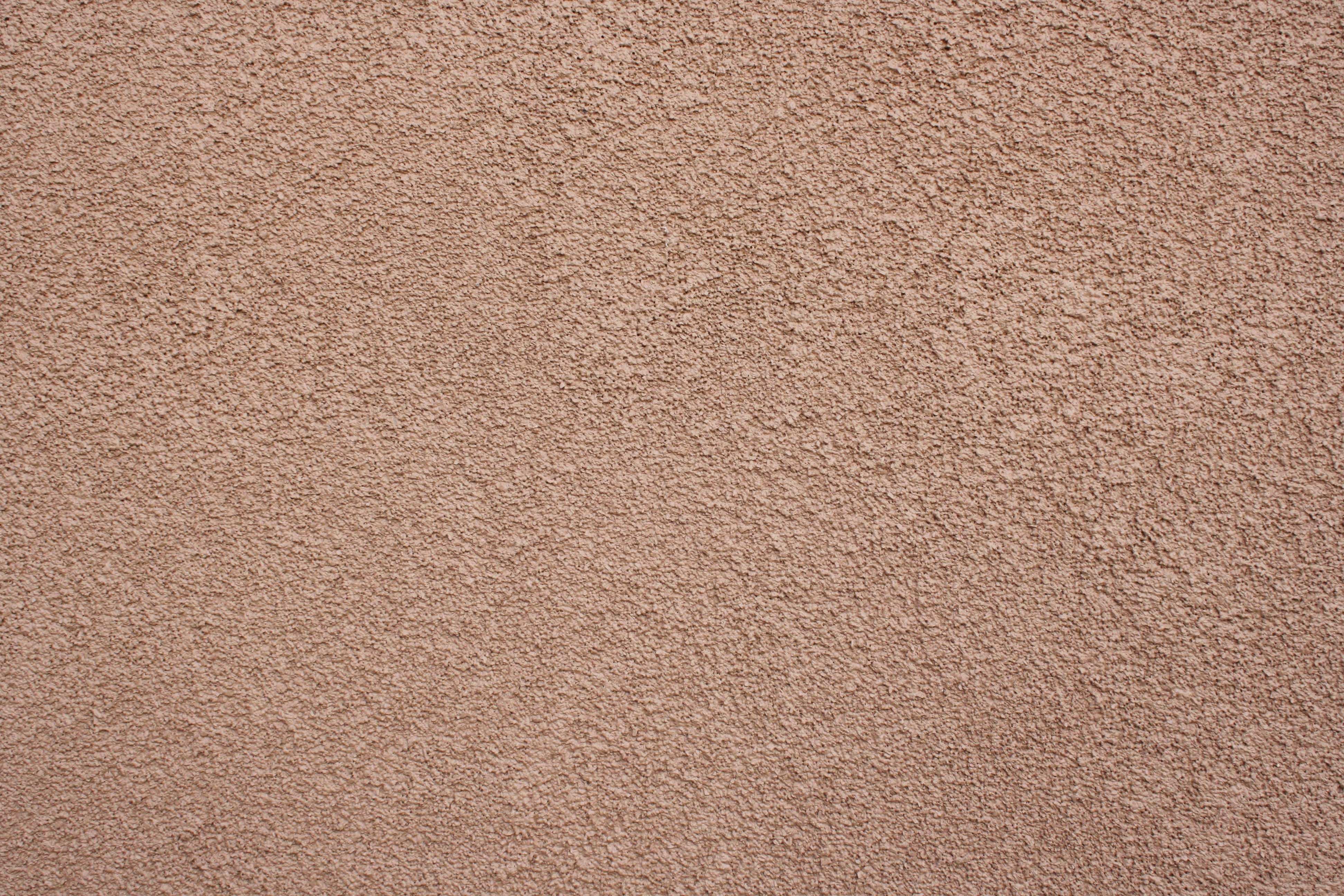 Tan Stucco Wall Texture