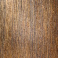 Wood with Walnut Stain Texture - Free High Resolution Photo