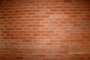 Brick Wall Texture - Free High Resolution Photo