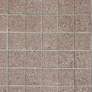 Brick Wall Texture with Square Bricks - Free High Resolution Photo