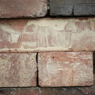 Old Bricks Close Up Texture - Free High Resolution Photo
