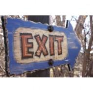 safari-themed-exit-sign-thumbnail
