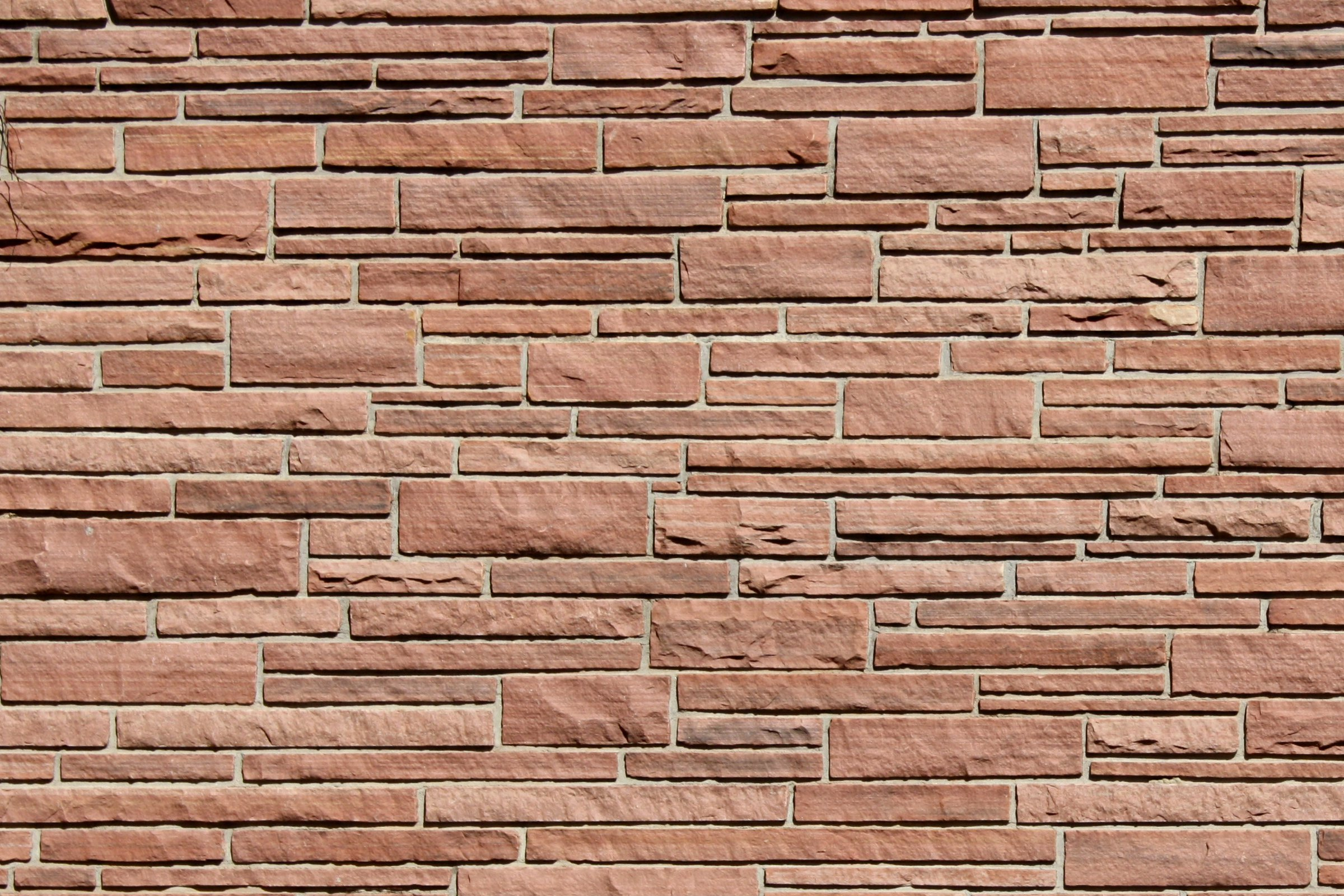 Red Sandstone Wall Images Galleries