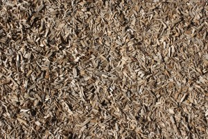 Wood Chips Texture - Free high resolution photo