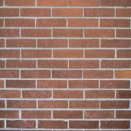 Brown Brick Wall Texture - Free High Resolution Photo