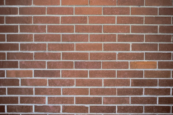 Brown Brick Wall Texture - Free High Resolution Photo