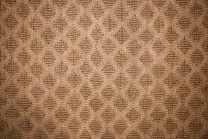 Brown Dish Towel with Diamond Pattern Texture - Free High Resolution Photo