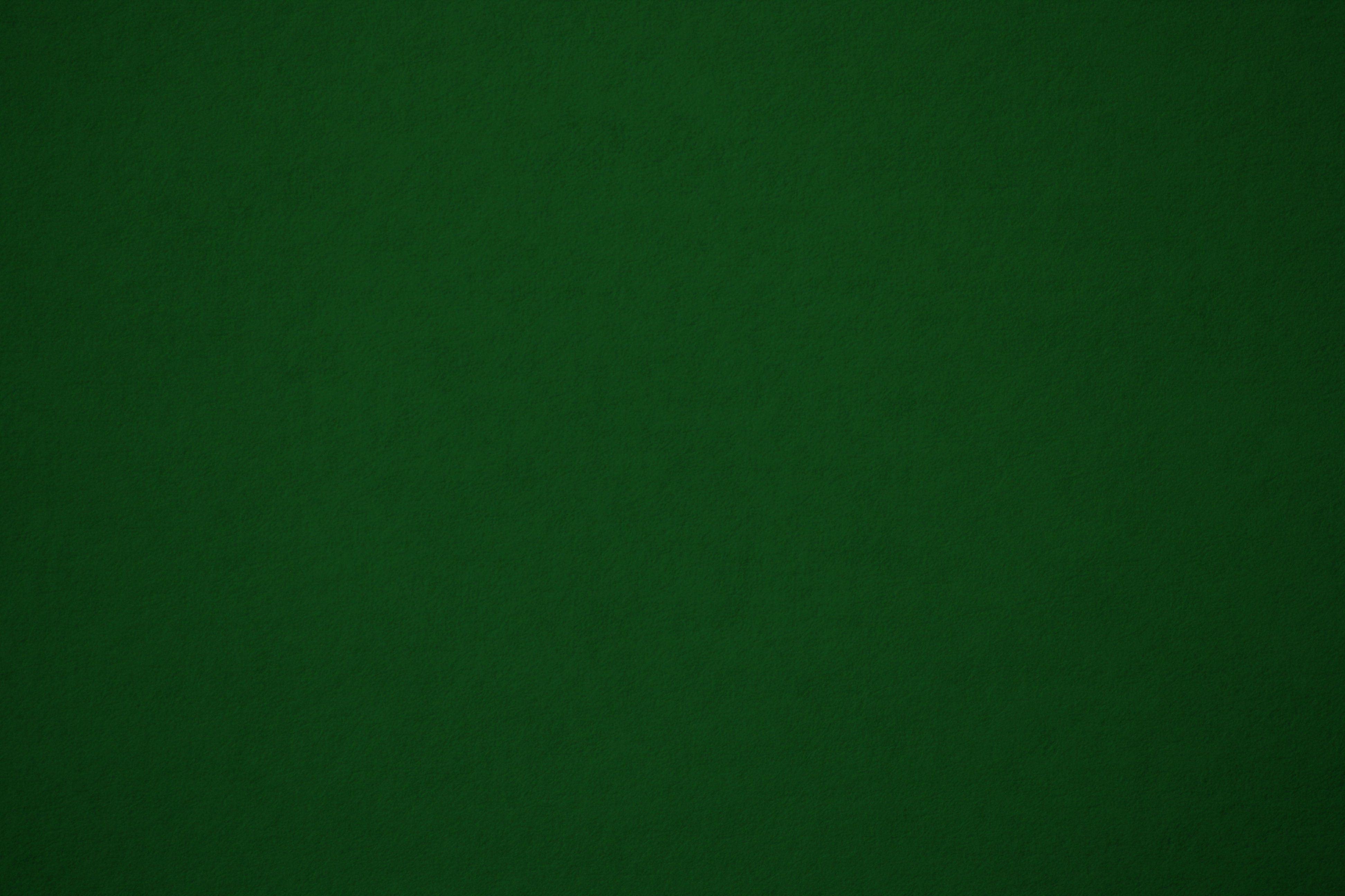 Forest green paper texture picture free photograph for Dark forest green paint