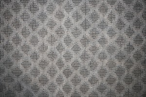 Gray Dish Towel with Diamond Pattern Texture - Free High Resolution Photo