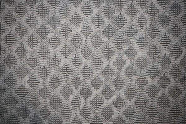 Gray Dish Towel with Diamond Pattern Texture - Free High Resolution Photo
