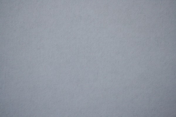 Gray Paper Texture - Free high resolution photo
