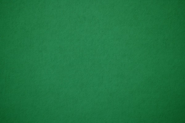 Green Paper Texture - Free High Resolution Photo