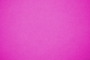 Hot Pink Paper Texture - Free High Resolution Photo
