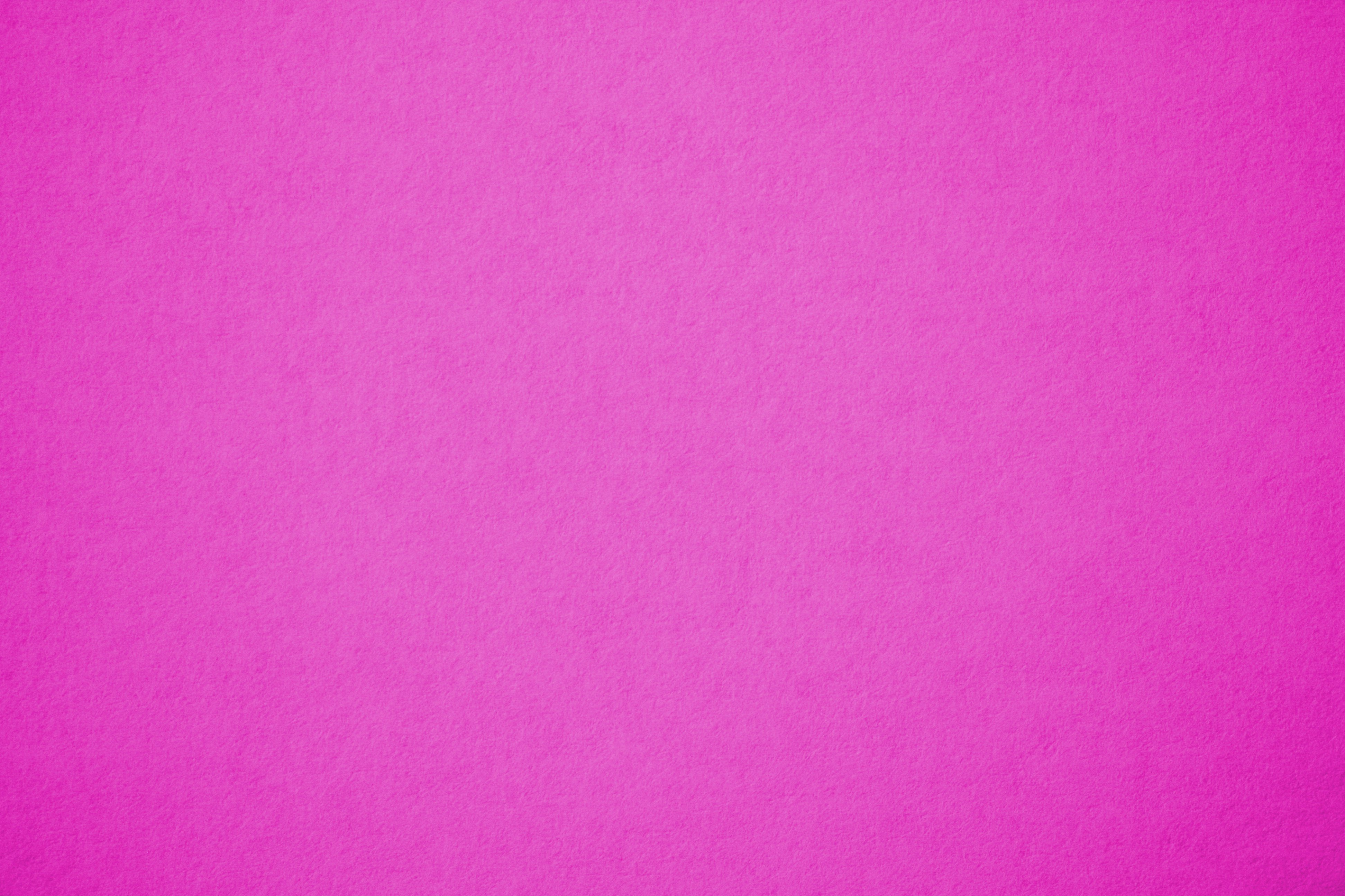Hot Pink Paper Texture Picture Free Photograph Photos