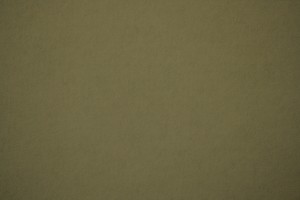Khaki Paper Texture - Free High Resolution Photo