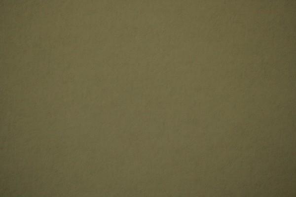 Khaki Paper Texture - Free High Resolution Photo