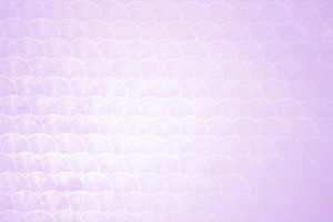 Lavender Circle Patterned Plastic Texture - Free High Resolution Photo