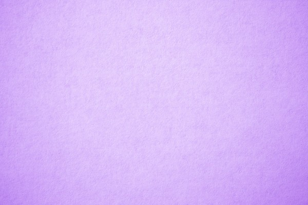 Lavender Paper Texture - Free High Resolution Photo