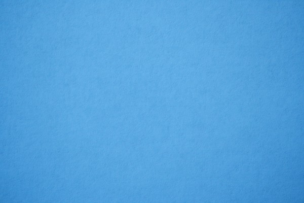 Light Blue Paper Texture - Free High Resolution Photo