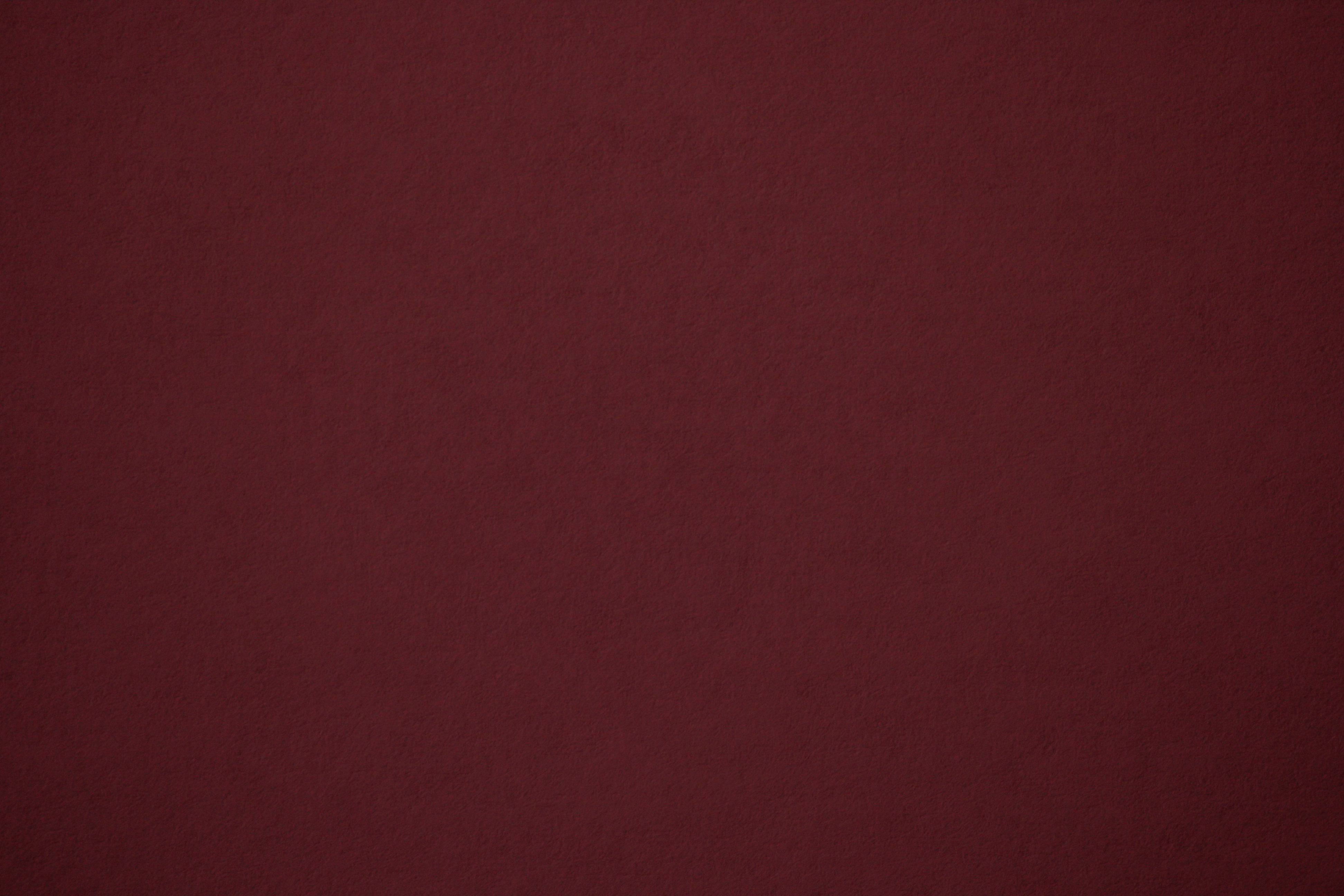 Maroon paper texture picture free photograph photos for Burgundy wallpaper